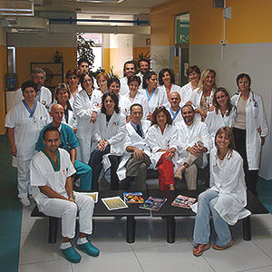 oncologia-staff