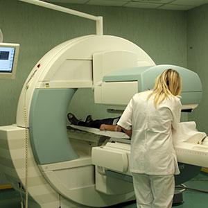 Med-nucl-044quad