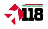 Alluvione Parma: Lusenti, il 118 non ha perso una chiamata