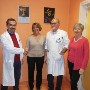 300_Mogli Medici Italiani_Medicina riabilitativa