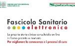 Fascicolo sanitario elettronico: attivalo anche tu!