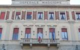 Tempi di attesa: il piano congiunto delle Aziende sanitarie di Parma