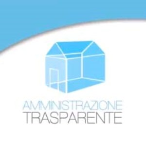 trasparenza_sito