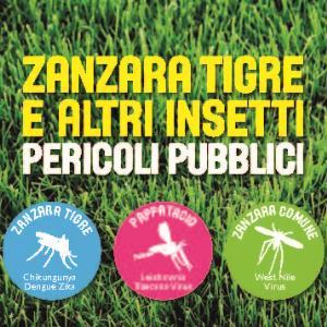 RegioneER_Leaflet_Proteggiti_dalle_Punture_WEB_Pagina_1