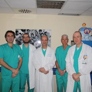 Equipe_oncologica_maxillofacciale