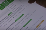 Fascicolo Sanitario Elettronico: è on line la nuova interfaccia
