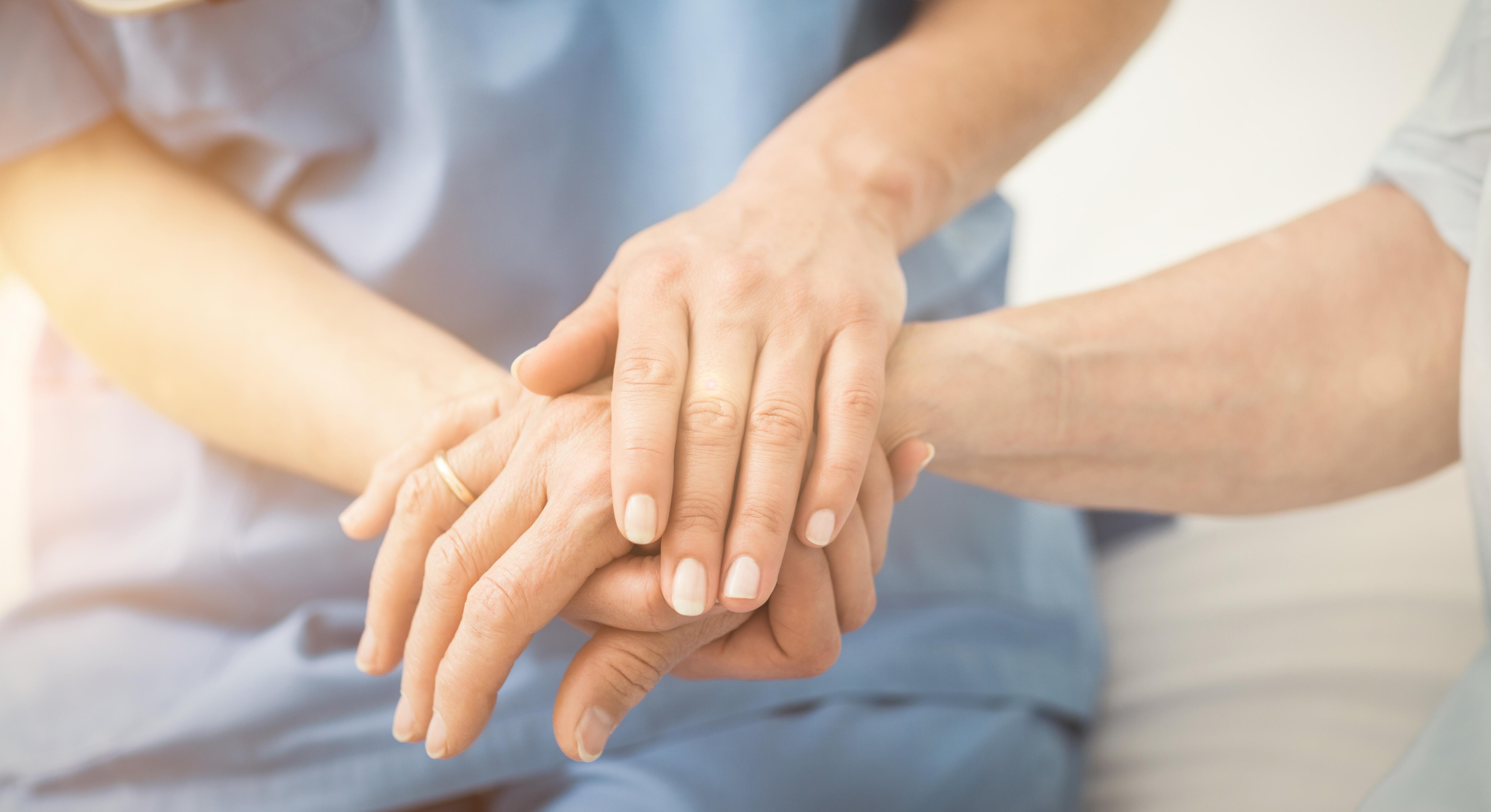 tasso di mortalità per cancro alla prostata negli uomini